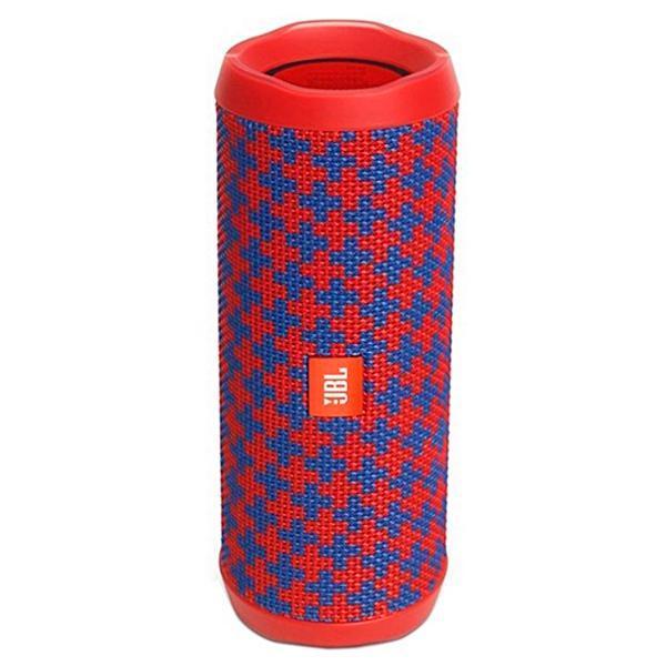 Caixa De Som Bluetooth Jbl Flip 4 Camuflada - FOX Games c984655654a