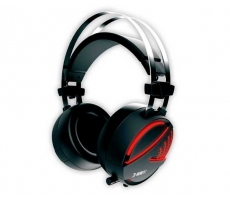Headset Gamer Gamdias Hebe E1