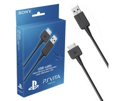 Usb Cable Ps Vita