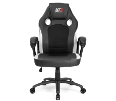 CADEIRA GAMER DT3 SPORTS GT WHITE
