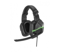 Headset Gamer Warrior Askari Ph291